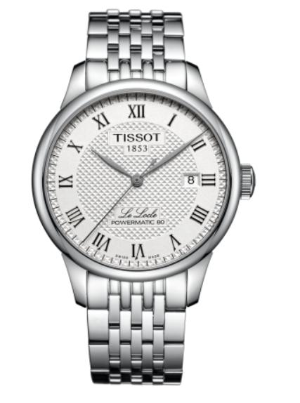 天梭手表是哪个国家的?天梭手表值得购买吗?手表品牌