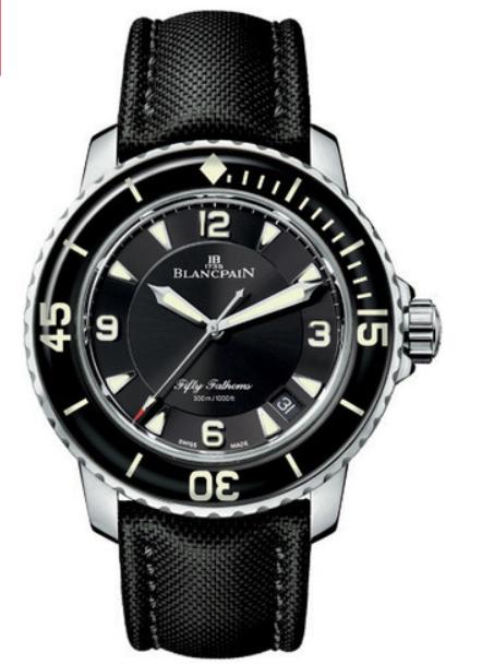 天梭手表档次高吗?天梭手表好不好?手表品牌