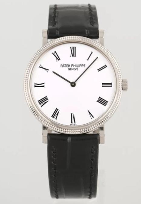 BLANCPAIN手表属于什么档次?BLANCPAIN手表是什么品牌?手表品牌