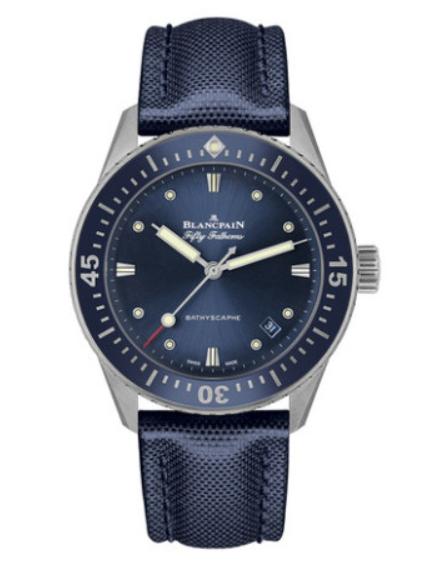 宝珀手表档次高吗?宝珀手表为什么这么贵?手表品牌档次高吗?宝珀手表为什么这么贵?手表品牌