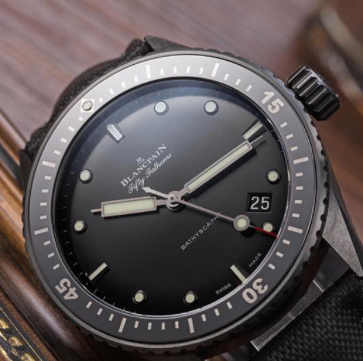 二手宝珀手表值得购买吗?二手宝珀手表怎么样?手表品牌